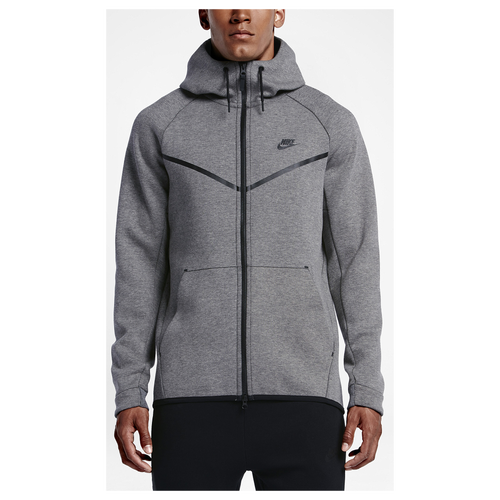 Men's Nike Hoodies and Sweatshirts | Eastbay