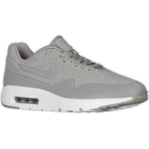 wholesale dealer 965aa 74b49 Nike Air Max 1 Ultra - Men s - Running - Shoes - Medium Grey Medium