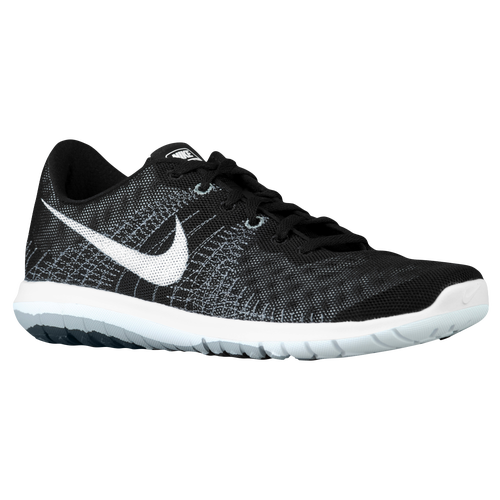 Nike Flex Fury - Men's. $89.99Now: $59.99. Free Shipping. Selected Style:  Black/White/Wolf Grey/Cool Grey