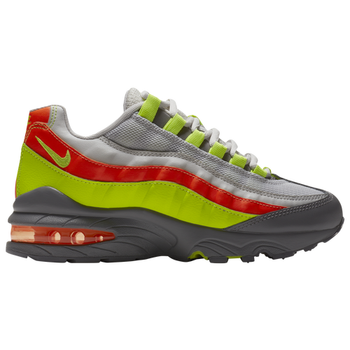 Nike Air Max 2014 Eastbay De Score Final