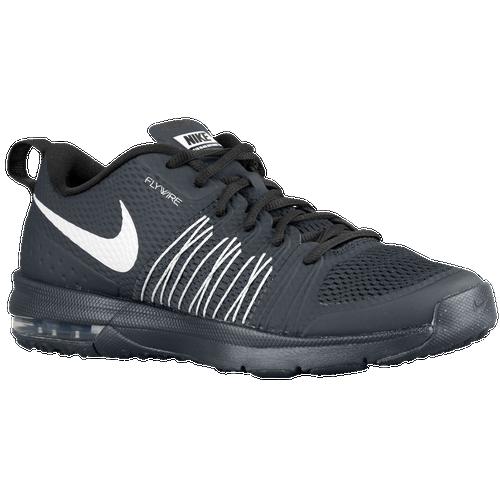 Nike Air Max Effort TR Men's Training Shoes Wolf