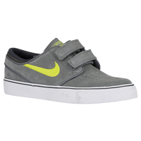 Nike Sb Stefan Janoski Boys Grade School Skate Shoes Cool