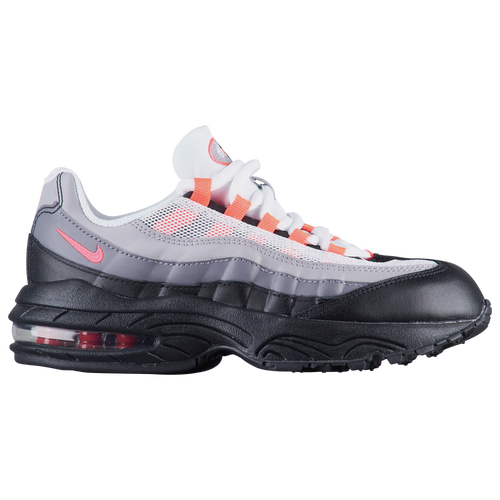 Nike Air Max 95 Coupons Eastbay