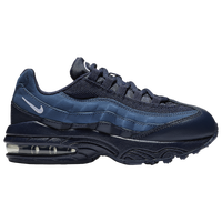 Nike Kids Air Max 95 Size 12c Style# 311524 073 for sale
