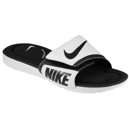 Nike Solarsoft Casual Shoes | 5koleso.ru