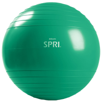 SPRI Xercise Ball - Green