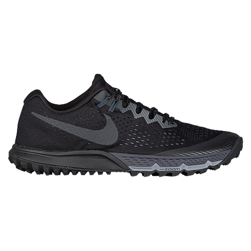 cheap for discount add17 80b04 ... get nike zoom terra kiger 4 mens running shoes black anthracite cool  grey c831e d6673