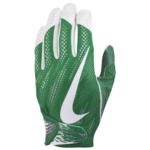 Nike Football Gloves: Nike Vapor Knit 2 Football Gloves