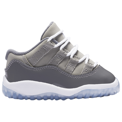 wholesale dealer a1029 5fc4d Jordan Retro 11 Low - Boys' Toddler