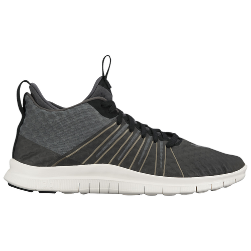 separation shoes 4333a 63c82 ... inexpensive nike free hypervenom 2 eastbay 56d06 5cc4d