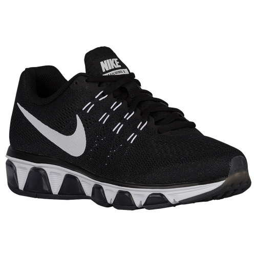 Nike Air Max Tailwind 8 - Women's - Running - Shoes - Black/Anthracite/White