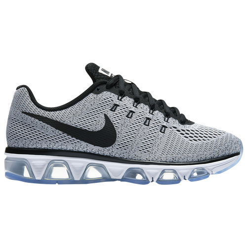 nike air max tailwind 4 womens reviews of womens golf clubs