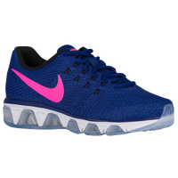 nike air max tailwind 8 blue