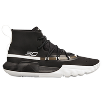Under Armour SC 3Zero II - Men's -  Stephen Curry - Black