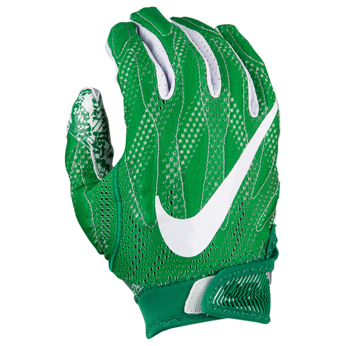 Nike Superbad 4 0 Football Gloves Men S Football