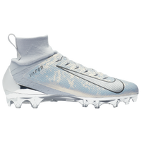 Nike Vapor Untouchable 3 Pro - Men's - Grey