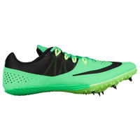 Nike Zoom Rival S 8 - Men's - Light Green / Black