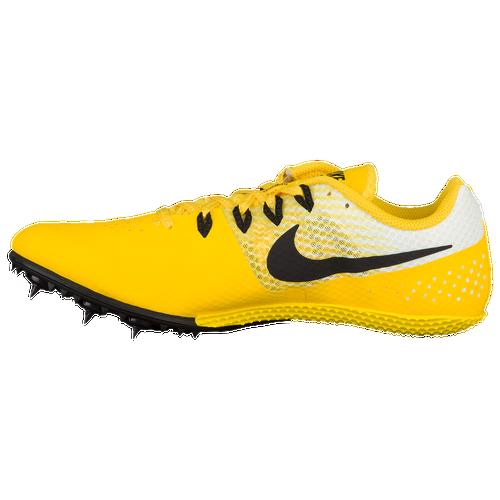 buy venice beach kobe 8 size 6.5. nike mens zoom victory track and field  shoe