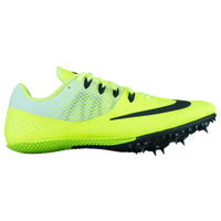 Nike Zoom Rival S 8 - Men's - Light Green / White