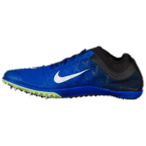 b6caa943e34e Nike Zoom Mambas Men Shoes