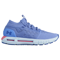 Under Armour HOVR Phantom - Girls' Grade School - Blue / Blue