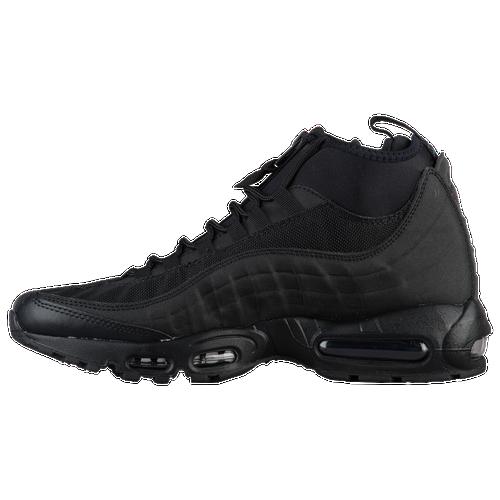 de5d9b2a019 nike air max 87 lunar black leopard sneaker Customize a pair of Air ...