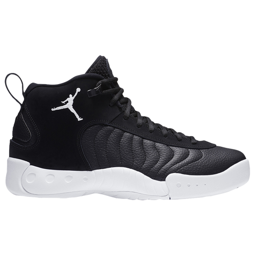 Jordan Jumpman Pro - Men\u0027s - Black / White