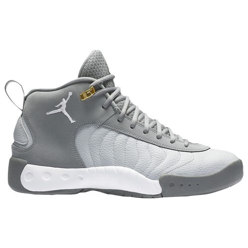mens jordan shoes