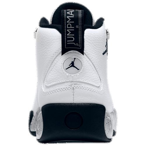 jordan shoes white and black