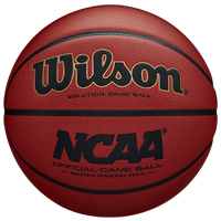 Wilson NCAA Game Ball - Women's