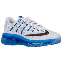 nike air max 2016 eastbay