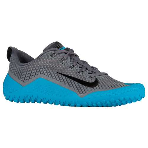 Nike Free Trainer 1 0 Eastbay Chaussures