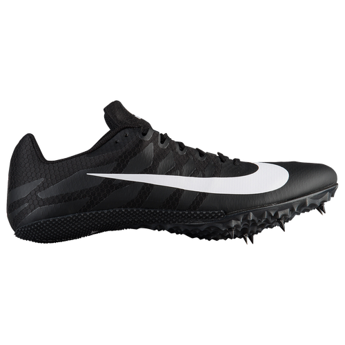 black nike shoes girls track pictures 921876