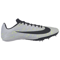 Nike Zoom Rival S 9 - Men's - Grey