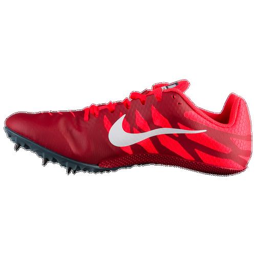 1a2dd7848cb35 Nike Zoom Rival S 9 - Men u0027s - Track  u0026 Field - Shoes