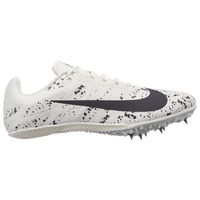 Nike Zoom Rival S 9 - Women's - White