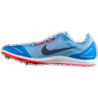 daf56a93149 ... Boys  Grade School.  65.00 · Nike Zoom Rival D 10 - Men s - Light Blue    Navy