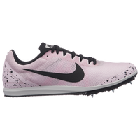 Nike Zoom Rival D 10 - Women's - Pink