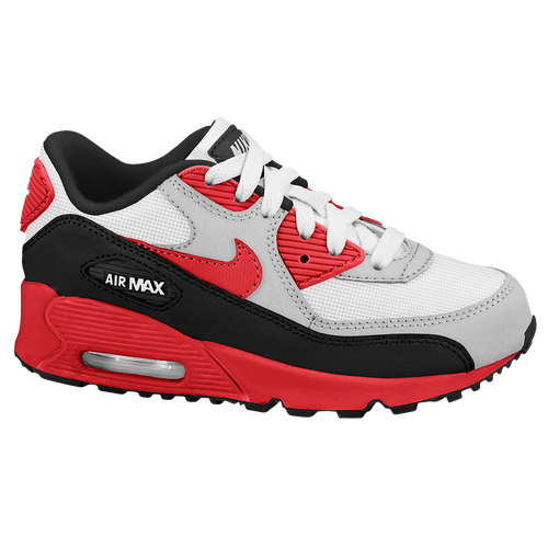 nike air max 90 - boys preschool