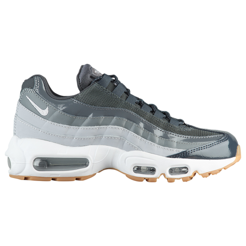 nike air max 95 womens review of books