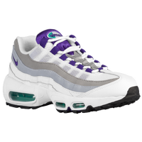 womans air max 95