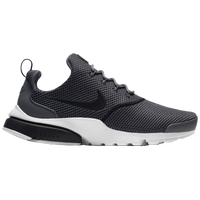 42914c68be140 Nike Presto Fly - Men s - Casual - Shoes - Cool Grey Anthracite ...