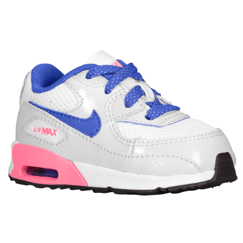 d5995c89bbf ... france nike air max 90 2007 girls toddler 8134e 83a04 ...