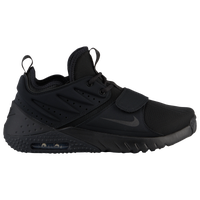 Nike Air Max Trainer 1 - Men's - All Black / Black