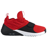 Nike Air Max Trainer 1 - Men's - Red / Black