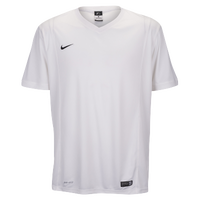 Nike Team Park Derby Jersey - Men's - White / Black
