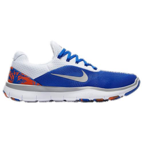 Florida Gators Nike Tennis Shoes