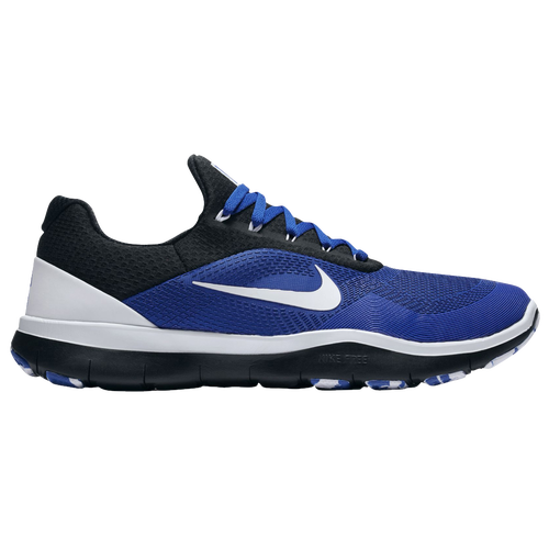 nike free trainer 3.0 v4 eastbay promo