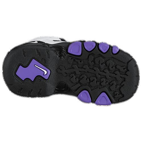 grossiste 26403 3fb48 Nike Air Max CB 94 - Boys' Toddler