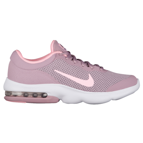 Nike Air Max Advantage Elemental Rose/Arctic Punch/Pro Purple/White 08991600